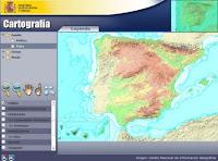 http://ares.cnice.mec.es/geografia/cartografia/cartografia.htm