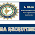 NDMA Recruitment – Various Senior Consultant Post – Apply Now