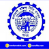 EPFO Assistant Recruitment Notification 2019 Out | 280 Vacancies