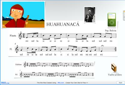 http://jorgedelicado.wix.com/libro-sexto#!__huahuanaca