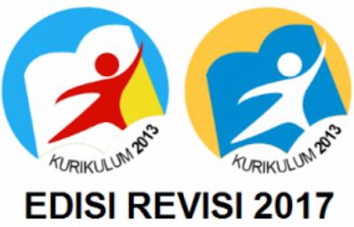Rpp Smk Kurikulum 2013 Revisi 2017