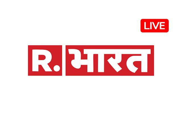 Republic Bharat Live