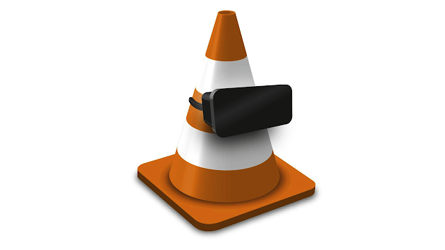 vlc-vr-e1480103688883 VLC incorporates viewing videos at 360 degrees for Mac Technology