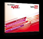 Harga Kartu Perdana Halo Fit 4G LTE Telkomsel