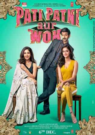 Pati-Patni-Aur-Woh-2019-Full-Hindi-Movie