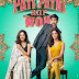 Pati Patni Aur Woh 2019 Full Hindi Movie Review & Download |: Kartik Aaryan, Bhumi Pednekar, Ananya Panday