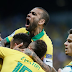 Brasil 2-0 Argentina: Brasil pasa a la final tras vencer en un gran clásico