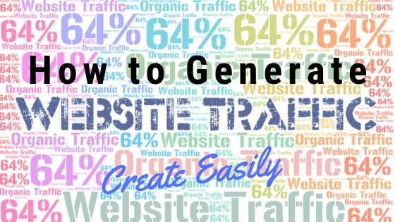 how to generate traffic to your website, free website traffic generator, website traffic generator, free traffic website generator, website auto traffic generator, best website traffic generator, generate website traffic free, free website traffic generator tools, website traffic generator bot, website traffic generator onlin free, how to generate free traffic to your website, how to generate more traffic to your website, real website traffic generator,