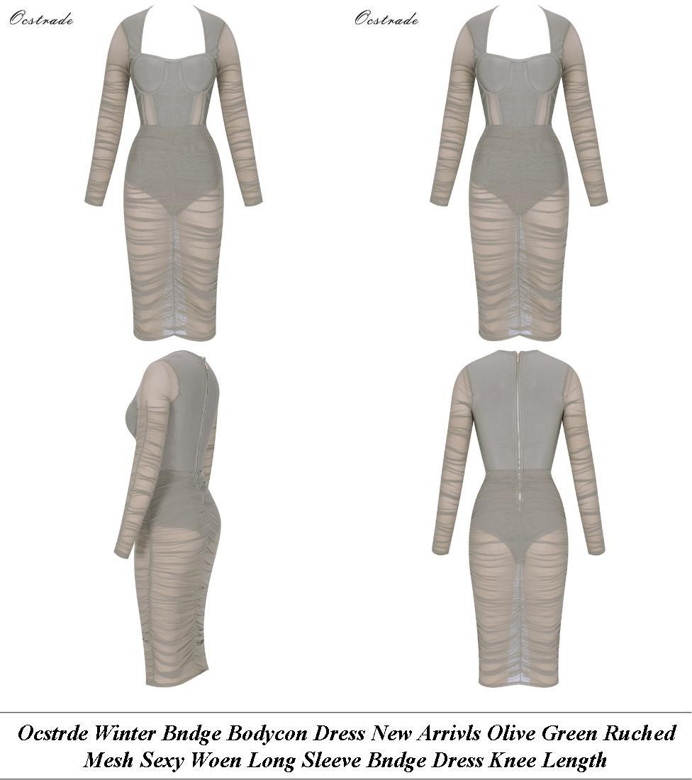Monsoon Dresses - Sandals Sale Uk - Black Dress - Very Cheap Clothes Uk