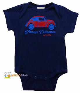 Fornecedores de moda bebê para revender