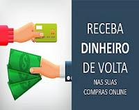 https://go.ganhedevolta.com.br/a/11228