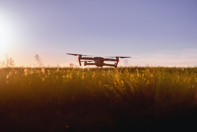 नया शिक्षा नीति आरू कृषि क्षेत्र के उन्नति | Angika Samvad | Kundan Amitabh