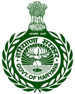 Re-advertised of Haryana Staff Selection Commission Recruitment 2019: 45 Posts of Librarian: Last Date- 26/09/2019