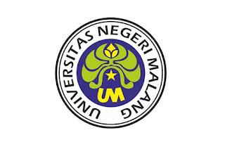 Penerimaan Pegawai Non PNS Universitas Negeri Malang