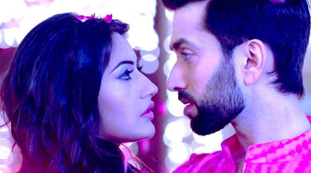 Ishqbaaz Latest News & Gossips