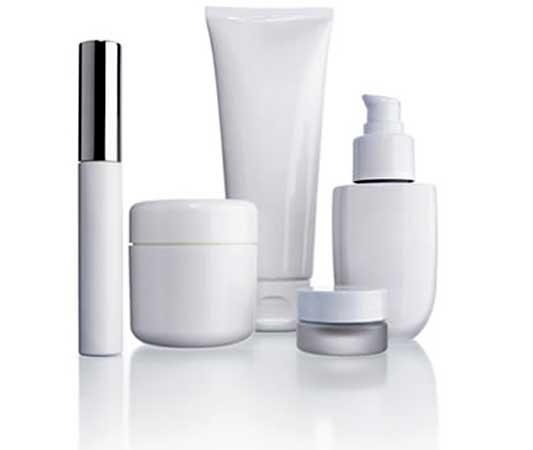 Formulas fabricação de Cosmeticos Download Grátis