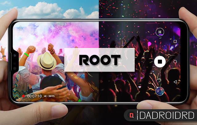Seperti yang sudah kami singgung pada artikel sebelumnya Cara ROOT Asus Zenfone Max Pro M2 (X01BD) dengan mudah