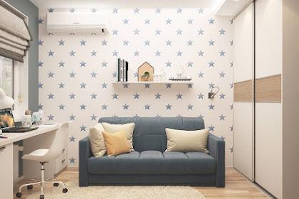 Redo Your Sofa - The Best Alternative