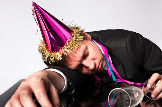 Odtrucie po alkoholu domowe sposoby - detoks alkoholowy