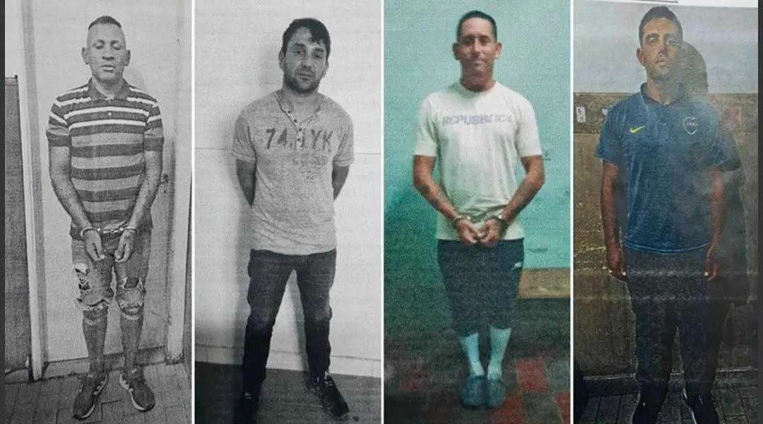 presos-profugos-comisaria-tres-arroyos