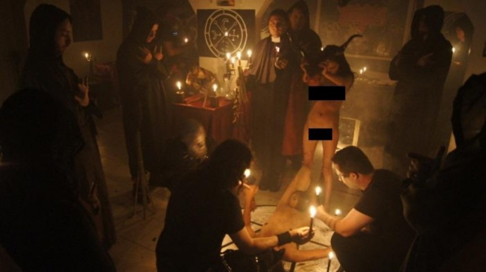 I WANT TO JOIN SECRET OCCULT FOR MONEY RITUAL IN NIGERIA OR IN GHANA
