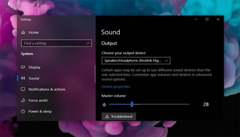 Akhirnya Microsoft Telah Mengkonfirmasi Terkait Masalah Update Windows 10 KB4515384