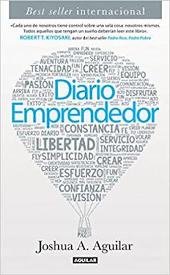 El diario emprendedor