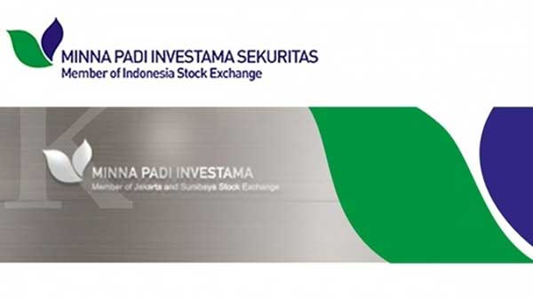 Nomor Call Center CS Mina Padi Investama Sekuritas