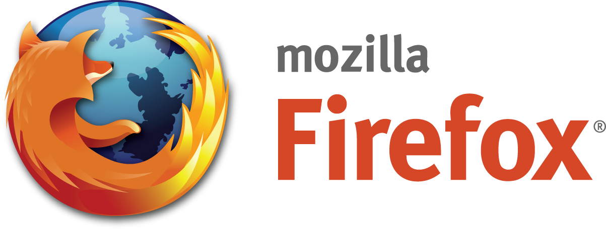 Firefox Beta with New Developer Tools and Add-on Sync | Alex's Notebook