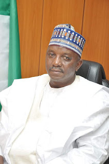 New electricity tariffs to take effect in July- Minister of Power, Sale Mamman