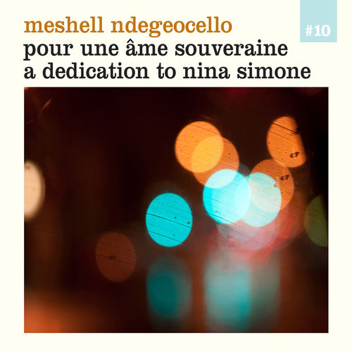 Mood du jour House Of The Rising Sun Meshell Ndegeocello feat. Toshi Reagon.jpg
