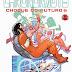 CRONONAUTAS v2  #02 de 04 (2019).