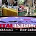 Penangkapan Narkotika Jaringan Lapas Yang Diungkap Oleh Unit III Subnit II Satuan Reserse Narkoba Polres Metro Jakarta Barat