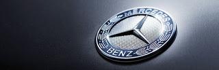 Mercedes-Benz Egypt  مرسيدس بنز لحديثي التخرج
