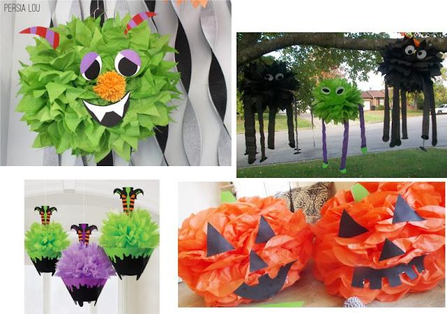 Dicas-de-Decoracao-Para-o-Dia-das-Bruxas-e-Historia-do-Halloween-pompom