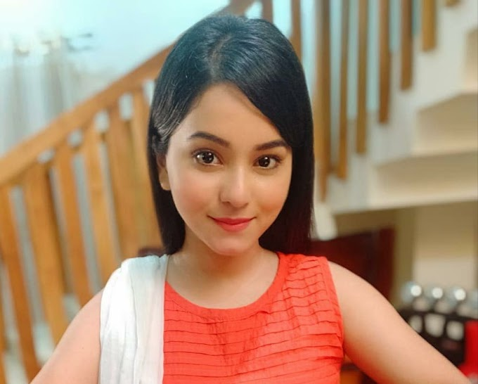 Rajashree Das wiki | Biography | Parineeta serial