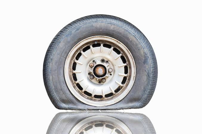 Everything about tubeless tyres