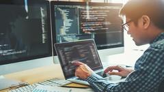 Learn Java Programming - Beginners guide 2020