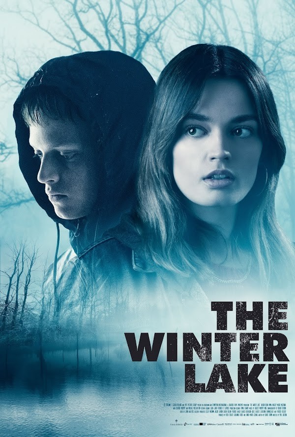 The Winter Lake (2021)