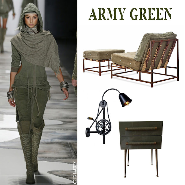 DaconDesign-architect-militarychic-militarystyle-military-armygreen