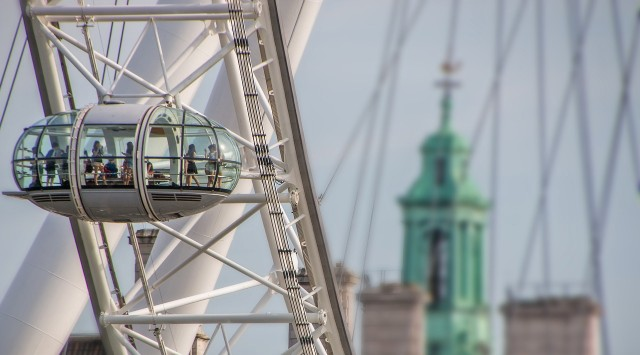 londra-london-eye-poracci-in-viaggio