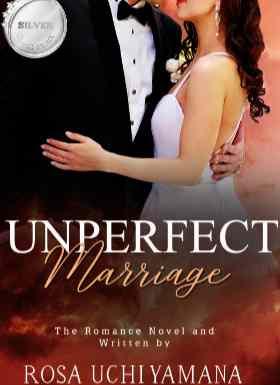 Novel Unperfect Marriage Full Episode