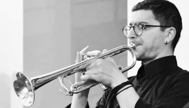 Μουσικός Σύλλογος Ερμιόνης: Συγκλονισμένοι από την απροσδόκητη απώλεια του Μαέστρου Ηλία Δημόπουλου