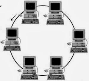 stern topologie erklärung