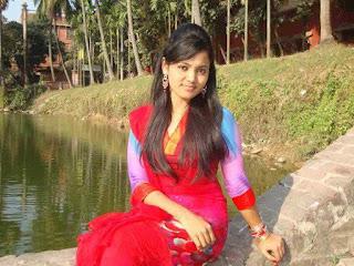 Bangla Choti Pdf শিল্পার ছোট টাইট গুদে আমার মস্ত বাঁড়া