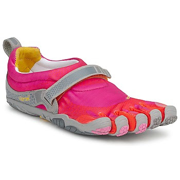 Cheap Barefoot Running Shoes