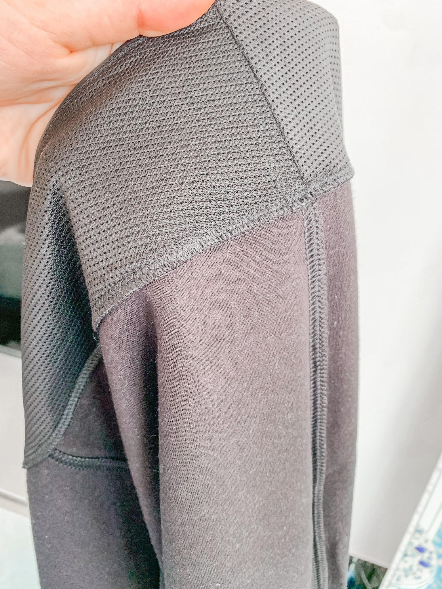 Faux Leather Legging Guide