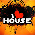 House Musik, questa bistrattata