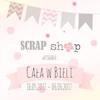 http://scrapikowo.blogspot.ie/2017/05/wyzwanie-caa-w-bieli.html