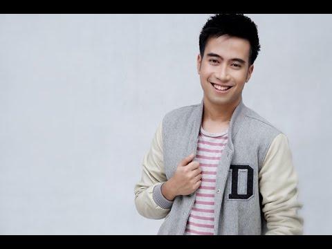 gaya fashion artis pria indonesia 5